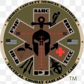 Military - Special Amphibious Reconnaissance Corpsman Hospital Corpsman Combat Medic Fleet Marine Force 68W PNG