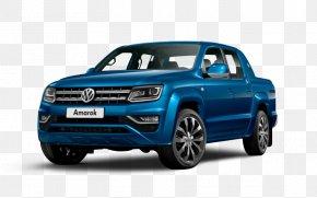 Volkswagen - Volkswagen Amarok Car Pickup Truck Volkswagen Jetta PNG