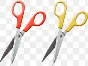 Hair Scissors Image - Scissors Hair-cutting Shears Clip Art PNG