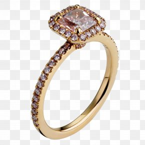 Wedding Ring - Body Jewellery Ring Gemstone Clothing Accessories PNG