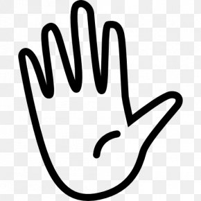 Hand Gesture - Human Body Thumb Hand Finger Clip Art PNG
