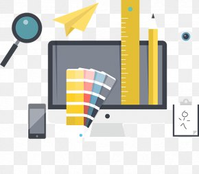 Graphic Design Creative - Web Design Logo Graphic Design Graphics PNG
