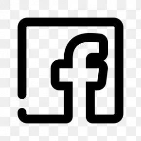 Social Media Icons 13 0 1 - Vestfold Petroleum AS Social Media Facebook, Inc. PNG
