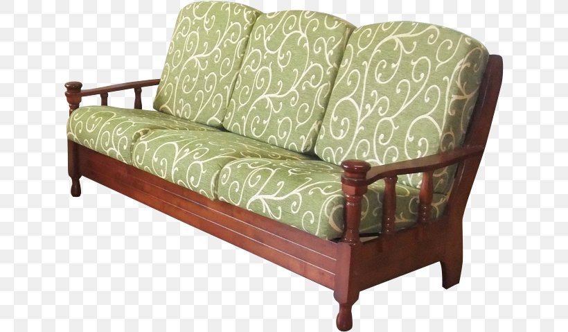Sofa Bed Bed Frame Futon Couch, PNG, 635x479px, Sofa Bed, Bed, Bed Frame, Chair, Couch Download Free