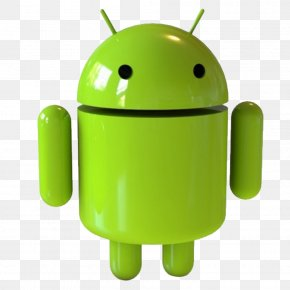 Android Logo - Android Application Software PNG