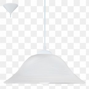 Lamp - Lighting Chandelier Lamp Light Fixture Glass PNG