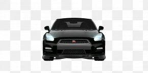 Car - Bumper Car Grille Motor Vehicle Headlamp PNG
