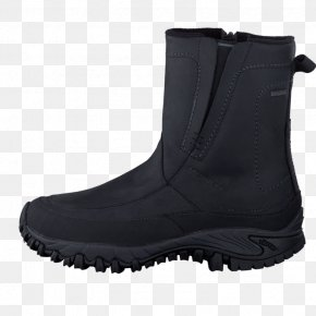 Boot - Shoe Snow Boot Fashion Supra PNG