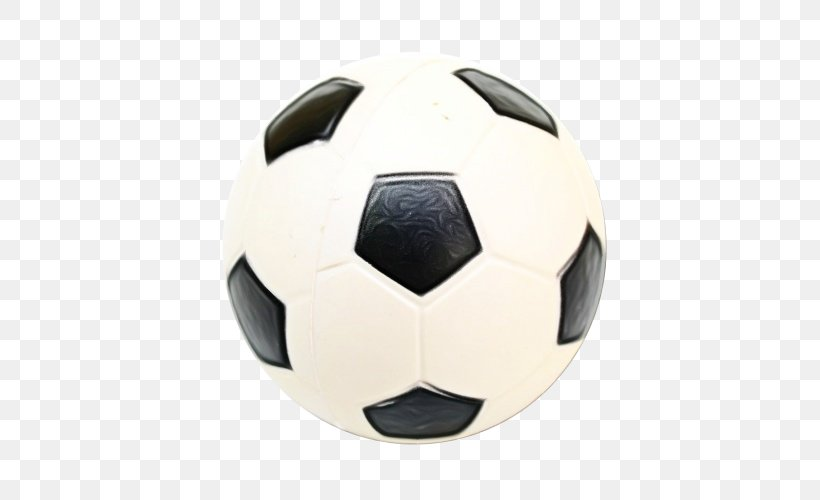 Soccer Ball Png 500x500px Football Ball Bowl Game College Football Futsal Download Free