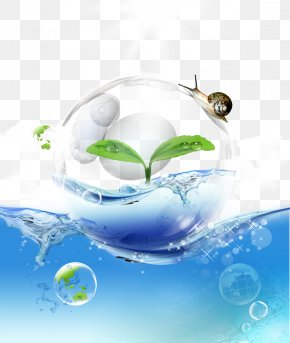 Spray Droplets Bubble - Breathing Litter Ecology Carbon Dioxide Capillary PNG
