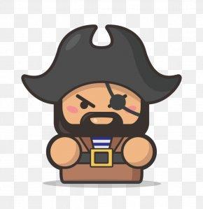 Ramadan Characters - Piracy Pittsburgh Pirates Cartoon Company PNG