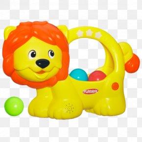 Toy - Toy Playskool Hasbro Game PNG
