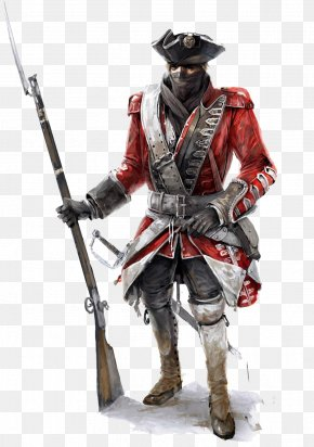 Assassins Creed Unity - Assassin's Creed III: Liberation Assassin's Creed Rogue PNG