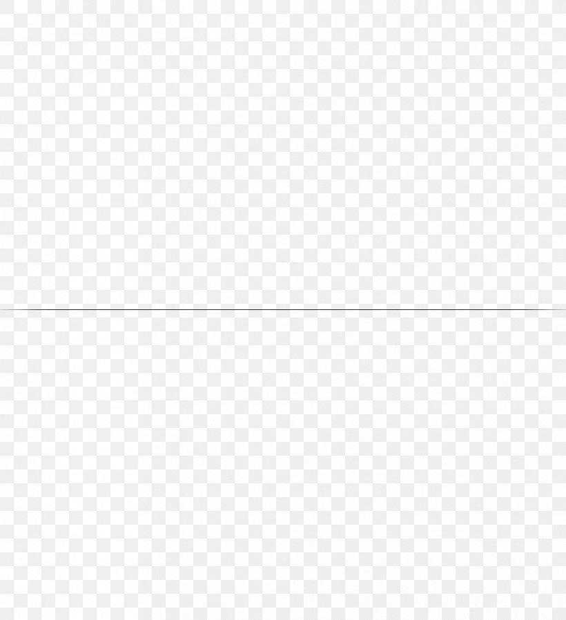Desktop Wallpaper Clip Art, PNG, 1009x1106px, Display Resolution, Desktop Environment, Internet Media Type, Rectangle, Shoe Download Free