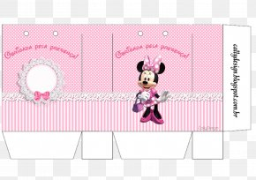 Minnie Mouse - Minnie Mouse Mickey Mouse Daisy Duck Pluto Tiana PNG