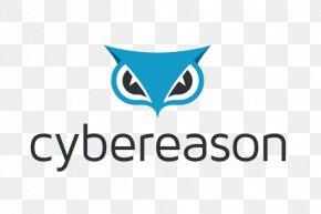 Ransomware - Cybereason Ransomware Computer Security Antivirus Software Malwarebytes PNG