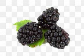 Black Grapes - Juice Frutti Di Bosco Blackberry Fruit Blueberry PNG