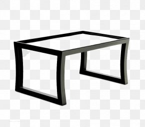 Table Table Surface Material - Table PNG