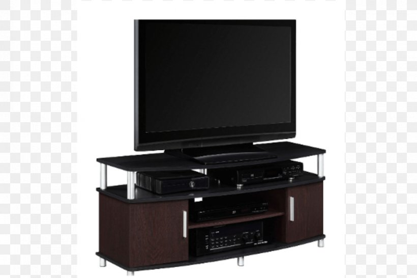 Furniture Television Entertainment Centers Tv Stands Shelf Living Room Png 972x648px Furniture Display Device Electronics