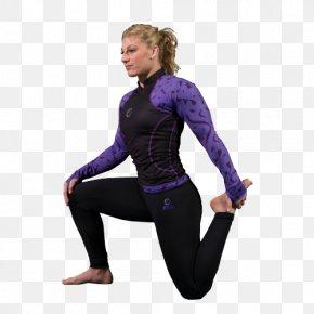 Yoga Training - Judo At The 2016 Summer Olympics – Women's 78 Kg Brazilian Jiu-jitsu Gi Athlete PNG