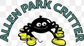 Pet Shop Logo - Critter Pet Shop Clip Art Snakes Live Rock PNG