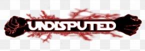 Wrestling - Logo Desktop Wallpaper Brand Font PNG