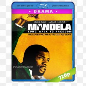 Nelson Mandela - Nelson Mandela Mandela: Long Walk To Freedom South Africa Apartheid PNG