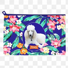 Bag Poster - Puppy Dog Breed Pet Cat PNG