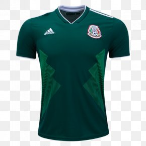 World Cup MeXico - 2018 World Cup 2014 FIFA World Cup Mexico National Football Team Germany 0-1 Mexico Jersey PNG