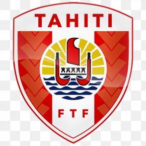 Football - Papeete Tahiti National Football Team Oceania Football Confederation Tonga FIFA World Cup PNG
