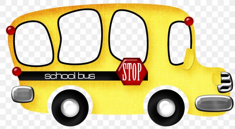 School Bus Education Clip Art, PNG, 1600x881px, Bus, Area, Automotive Design, Automotive Exterior, Brand Download Free