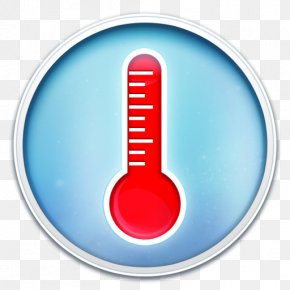 Android - App Store Android Thermometer Computer Software PNG