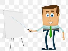 Marketing - First-mover Advantage Management Marketing Organization Human Resource PNG