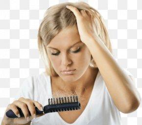 Hair - Management Of Hair Loss Hair Transplantation Lotion PNG