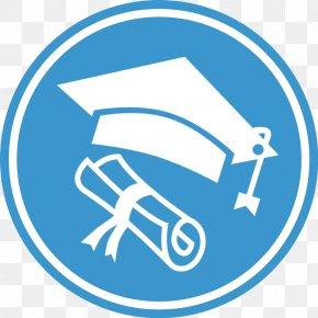 School - GBCA Paterson Head Start National Secondary School Graduation Ceremony Graduate University PNG