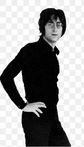 Imagine John Lennon Images Imagine John Lennon Transparent Png Free Download