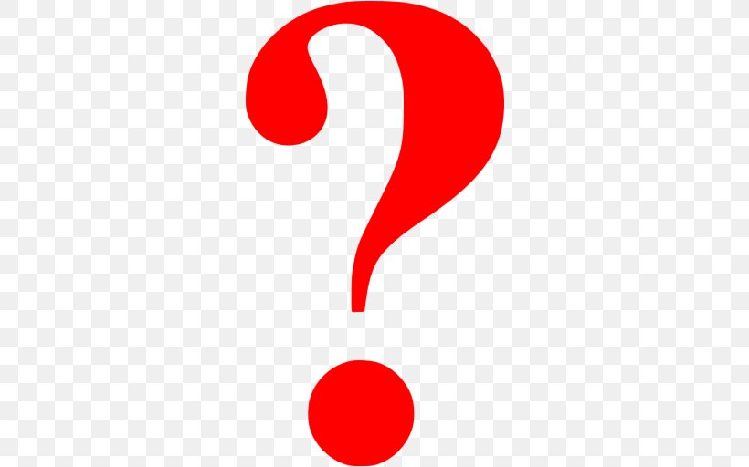 Question Mark Desktop Wallpaper Clip Art, PNG, 512x512px, Question Mark, Animation, Area, Brand, Check Mark Download Free