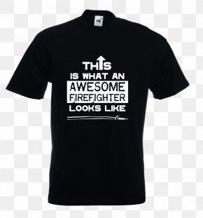 T-shirt - T-shirt Sleeve Sweater Top PNG