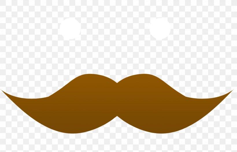 Desktop Wallpaper Clip Art Moustache