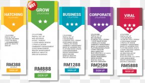 Social Media Display Flyer - Social Media Marketing Management Social Marketing PNG