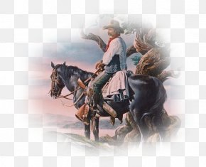 United States - American Frontier Western United States Republic Pictures PNG