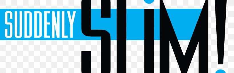 Logo Organization Brand Font, PNG, 1661x525px, Logo, Advertising, B Symptoms, Blue, Brand Download Free