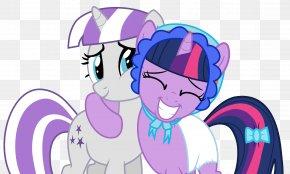 Best Mom Ever - Twilight Sparkle Pony Sunset Shimmer Child Mother PNG