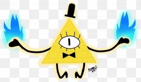 Bill - Drawing DeviantArt Fan Art PNG