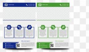 Search Magazine - Magazine Page Layout Typesetting PNG