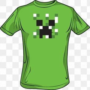 T-shirt - T-shirt Sports Fan Jersey Clothing Sleeve PNG