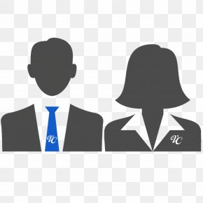 Business Man - Valley Christian High School Businessperson Female Leadership PNG