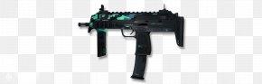 Weapons - Weapon Firearm Air Gun Gun Barrel Tool PNG