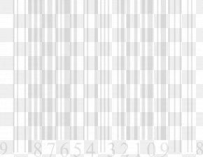 Barcode - Angle Black PNG