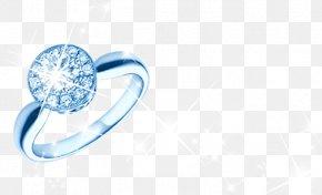 Diamond - Diamond Download Computer File PNG
